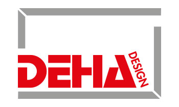 DEHA Design