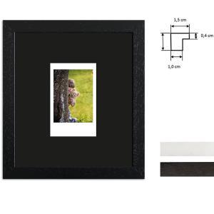 Cornice per 1 immagine istantanea - Typ Instax Mini