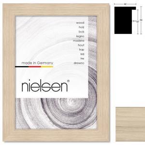 Cornice in legno su misura, Oakwoods 42