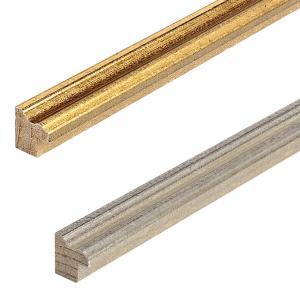 Cornice in legno Vienna 20