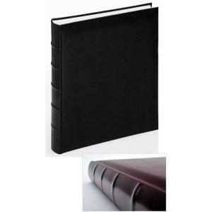 "Album libro ""Classic"" per incollare, 30x37 cm"