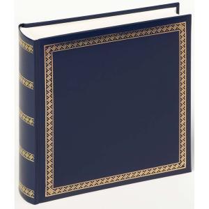 """Album libro """"grosso ed elegante"""" per incollare"""