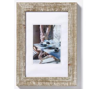 """Cornice in legno per foto """"Mood"""""""