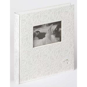 """Album matrimonio """"Music"""", 60 pagine"""
