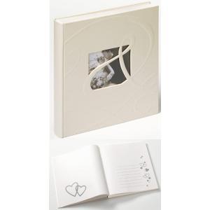 """Album matrimonio """"Ti amo"""""""