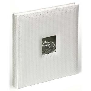 """Album matrimonio """"Glamour"""", 34x33 cm"""