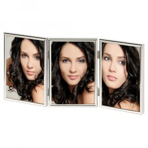 Portafoto triplice Chloe