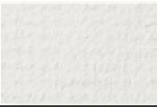 1,4 mm passe-partout standard 24x30 cm (15x20 cm)   grigio cera