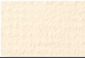 1,4 mm passe-partout standard 24x30 cm (15x20 cm)   biancospino