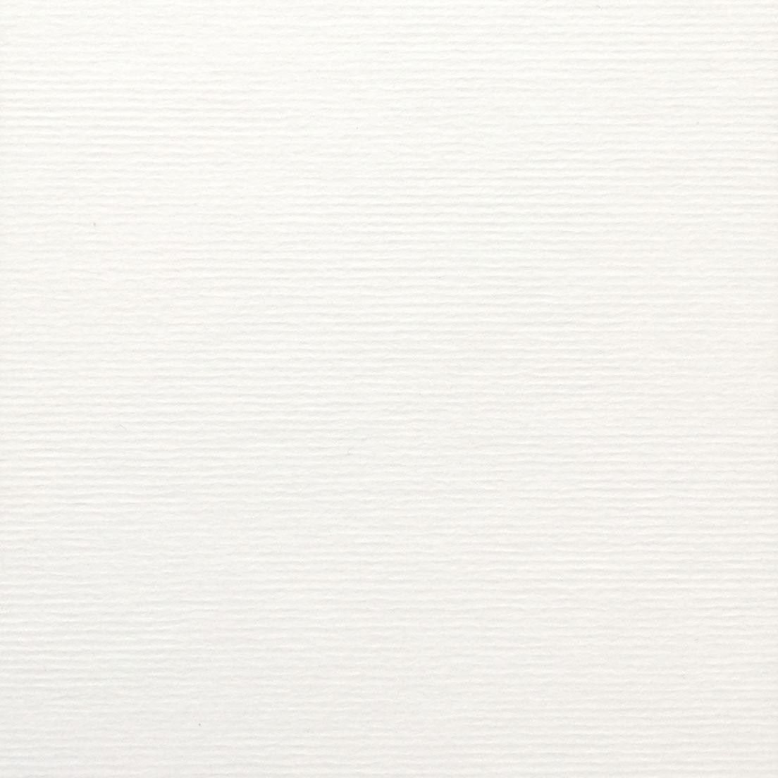 2,3 mm passe-partout standard con ritaglio individuale 10x15 cm | bianco Artide