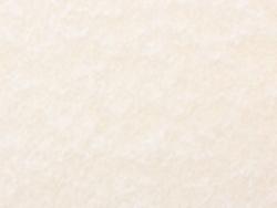 1,4 mm passe-partout con ritaglio individuale 7x10 cm | Nebel marmoriert (262)