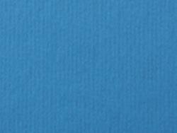 Passepartout 60x60 cm 40x40 cm Blu Oltremare