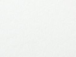 1,4 mm passe-partout con ritaglio individuale 40x50 cm | bianco (202)
