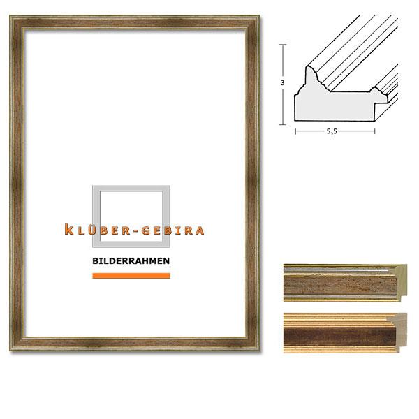 Cornice in legno Teneriffa