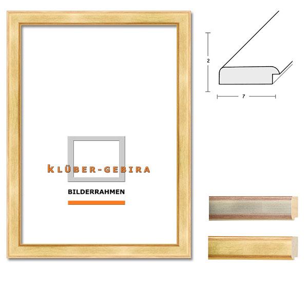 Cornice in legno Ceuta