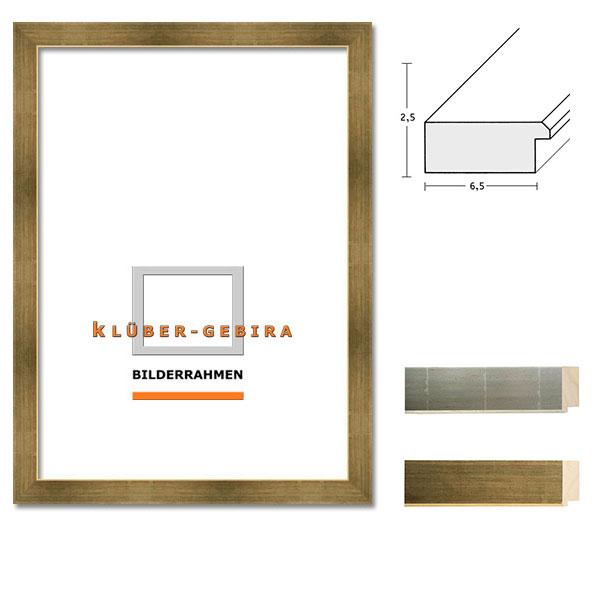 Cornice in legno Benidorm