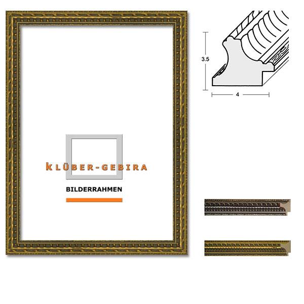 Cornice barocca Bilbao