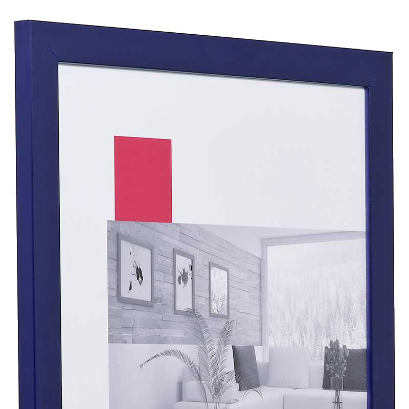 "Cornice in offerta ""Top Pro"" 10x15 cm 