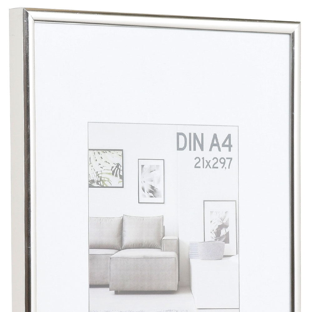 "Cornice in offerta ""Elements"" 10x15 cm 
