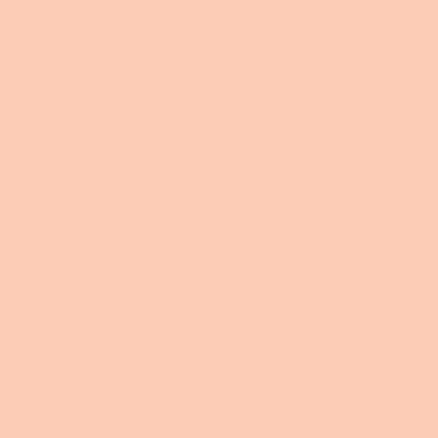 passe-partout standard Außen: 40x50 / Innen: 30x40 | rosa antico