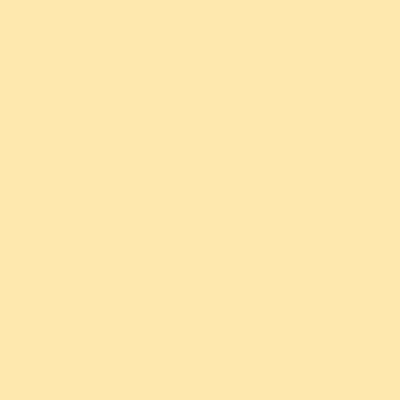 passe-partout standard Außen: 40x50 / Innen: 30x40 | albicocca