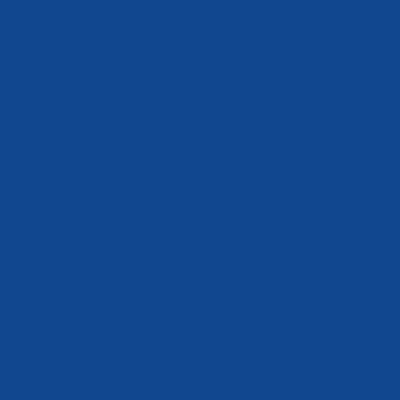 passe-partout standard Außen: 40x50 / Innen: 30x40 | blu