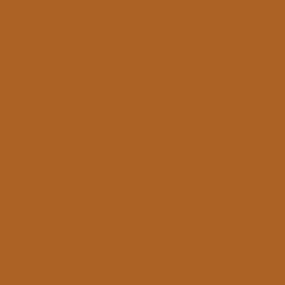 passe-partout standard Außen: 40x50 / Innen: 30x40 | marrone
