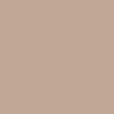 passe-partout standard 40x50 cm (30x40 cm) | Cappuccino