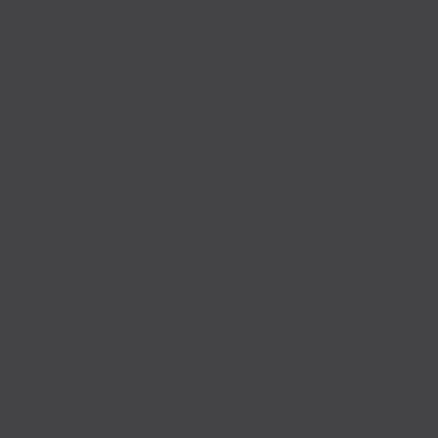 passe-partout standard 40x50 cm (30x40 cm) | Grigio scuro