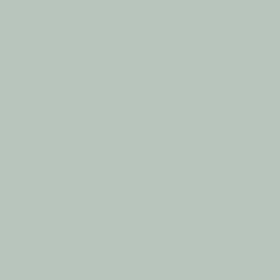 passe-partout standard Außen: 40x50 / Innen: 30x40 | blu ghiaccio