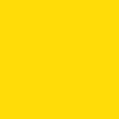 passe-partout standard 40x50 cm (30x40 cm) | Giallo