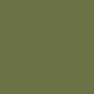 passe-partout standard Außen: 40x50 / Innen: 30x40 | verde erba