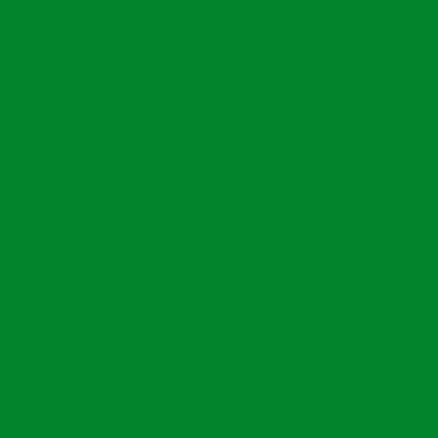 passe-partout standard Außen: 40x50 / Innen: 30x40 | verde