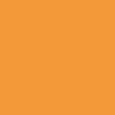 passe-partout standard Außen: 40x50 / Innen: 30x40   arancione