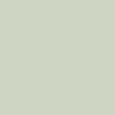 passe-partout standard Außen: 40x50 / Innen: 30x40 | verde pastello