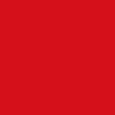 passe-partout standard 40x50 cm (30x40 cm) | rosso