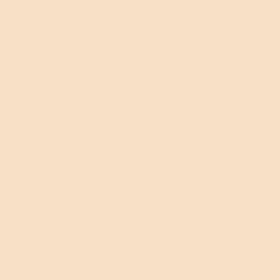 passe-partout standard Außen: 40x50 / Innen: 30x40 | sabbia