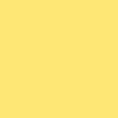 passe-partout standard Außen: 40x50 / Innen: 30x40 | giallo sole
