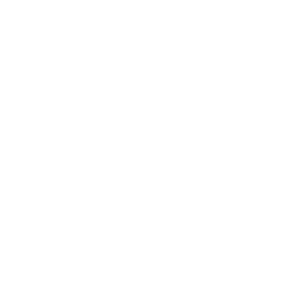 Passe-partout con ritaglio personalizzato Außen: 13x18 | bianco polare