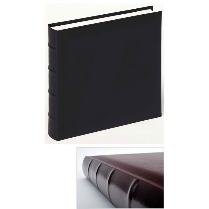 "Album libro ""Classic"" per incollare, 25x26 cm"
