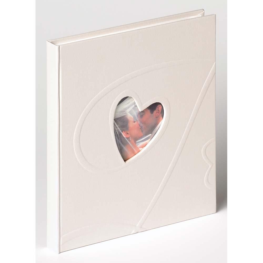 """Libro degli ospiti """"Amore"""""""
