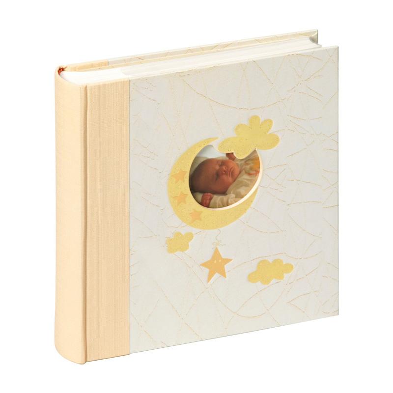 Album dei ricordi prima infanzia Bambini