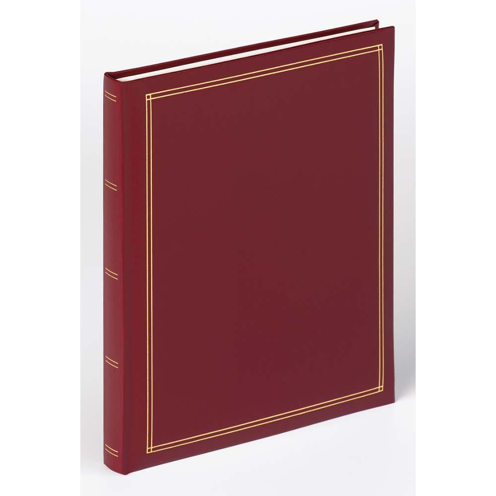 """Album per incollare """"Monza"""", 30 pagine"""