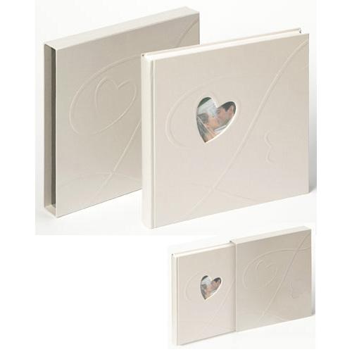 """Album matrimonio """"Amore"""""""