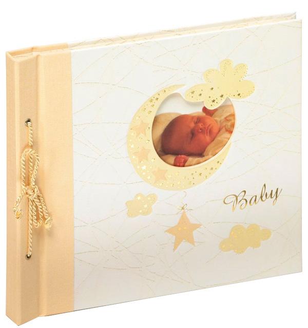 Album neonato Bambini