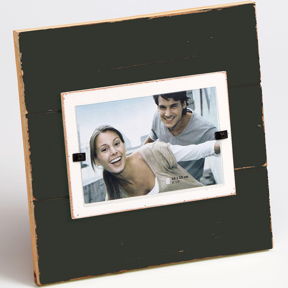 Cornice per ritratti Offaly, 10x15 cm