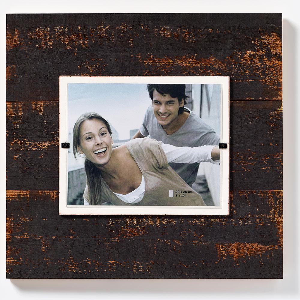 Cornice per ritratti Offaly, 20x25 cm